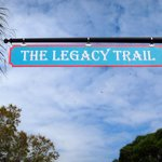 Legacy Trail