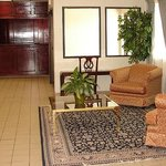 Foto de Regency Inn and Suites