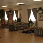 Foto Regency Inn and Suites