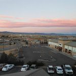 BEST WESTERN Inn & Suites of Castle Rock Foto