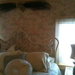 Foto de Country Inn Bed & Breakfast
