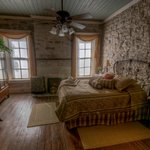 Old Rock House Bed and Breakfast Foto