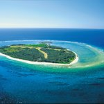 ‪Lady Elliot Island Eco Resort‬