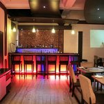 Chief Guest Bar & Lounge