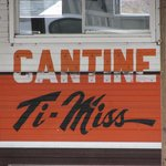 Cantine Ti-Miss