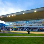 Greyhound Stadium
