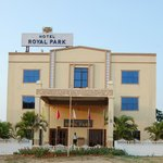 Hotel Royal Park