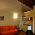 Photo of Il Borgo del Fattore B&B