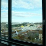  Messe Fair view 5th floor