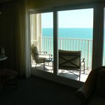 Bilde fra LaPlaya Beach & Golf Resort Naples