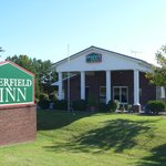 Deerfield Inn &amp; Suites