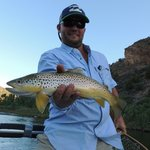 Yampa Valley Anglers