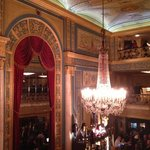 Detroit Opera House
