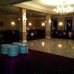Marianna's Restarant and Banquet Center