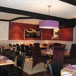 Brufani's Steak and Gourmet Burger Restaurant
