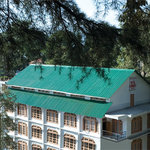 Hotel Kumar's