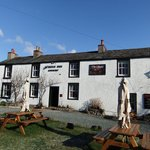                    The Screes Inn