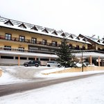 Photo of Hotel Il Cervo Tarvisio