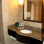 صورة فوتوغرافية لـ ‪Holiday Inn Express Hotel & Suites Largo-Clearwater‬