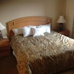 Bilde fra Homewood Suites by Hilton Hartford South-Glastonbury