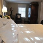 Plantation House Bed and Breakfast