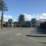 Photo de Super 8 Motel Penticton