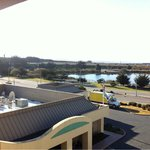 Photo de Holiday Inn Express @ Monterey Bay