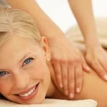 Ripple Mt Tamborine Massage Day Spa and Beauty
