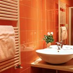  Bagno Arancio