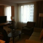 Bilde fra Homewood Suites by Hilton Baltimore