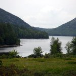  Jordan Pond
