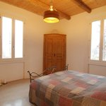 Casa Ardu Bed & Breakfast