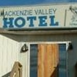 ‪Mackenzie Valley Hotel‬