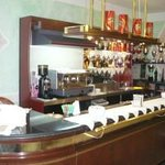                    Bar colazioni