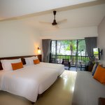 Photo of South Sea Grand Pakarang Resort & Spa Khao Lak