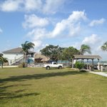 Photo of Dockside Inn & Resort