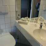 Quality Hotel Airport Arlanda