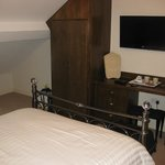 Foto de Priory Hotel Cartmel