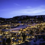صورة فوتوغرافية لـ ‪Tamarack Townhouses by Destination Resorts Snowmass‬