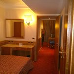 Photo of Quality Hotel Nova Domus