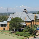 Photo of Protea Hotel Wanderers