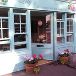 Lily's Farm Shop & Tea room
