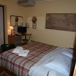 Bed & Breakfast Isonzo Foto