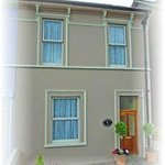  Avondale Bed &amp; Breakfast Cork City  |  Western Road, Cork, Ireland