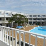 Photo of THB Lanzarote Suites Aequora