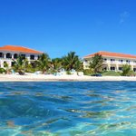                    Sea View of Turtle Nest Inn &amp; Condominiums