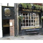 Market Tavern