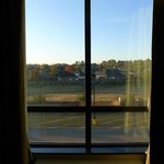 Foto de Holiday Inn Stillwater - University East