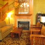Country Inn & Suites By Carlson, Williamsburg Historic Area resmi