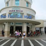 Photo of Florida Mall